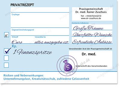 Details Zu Geldgeschenk Führerschein Finanzspritze Geschenk Fahrschule Prüfung Bestanden